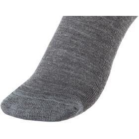 Devold Daily Medium Socks 3er Pack Herren indigo mix